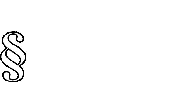 Slovenská komora exekútorov